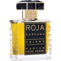 Roja Dove - Enigma Pour Homme