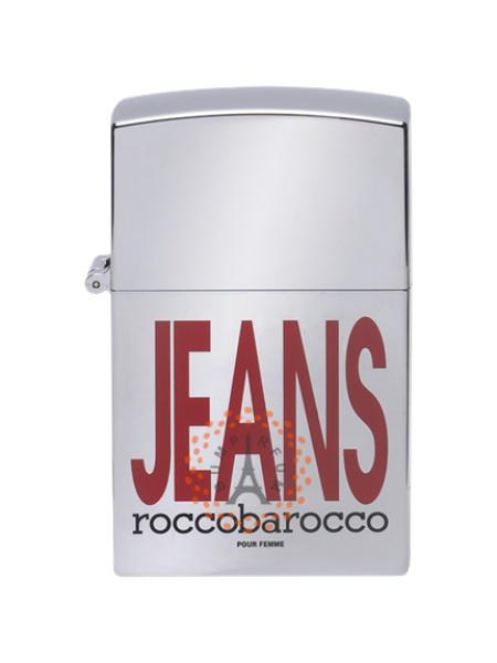RoccoBarocco Jeans Men