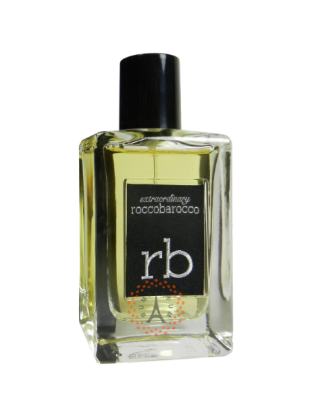 RoccoBarocco Extraordinary for Men