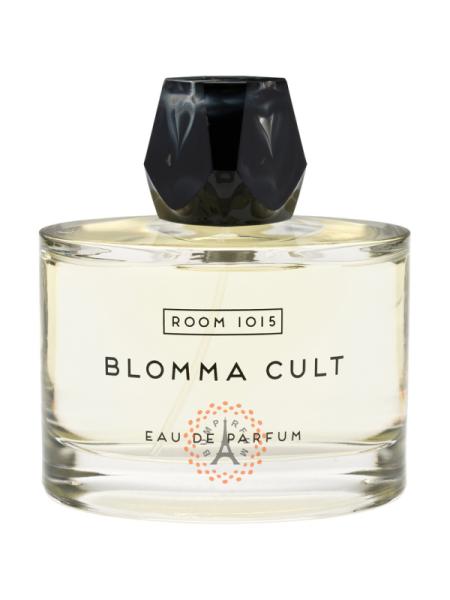 Room 1015 - Blomma Cult