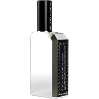 Histoires de Parfums - Editions Rare Rosam