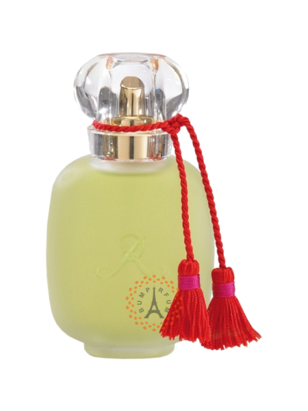 Les Parfums de Rosine Rose d'Amour