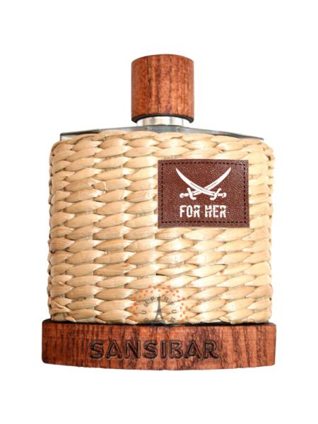 Sansibar - Sansibar for Her