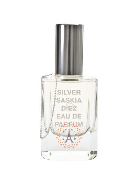 Saskia Diez - Silver