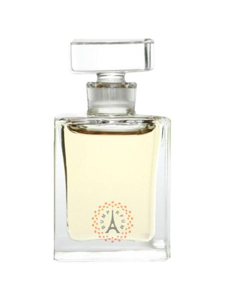 Yosh - Sottile 1.61 Perfume Oil