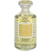 Creed - Splash Flacon Bois du Portugal