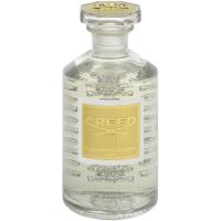 Creed - Splash Flacon Erolfa
