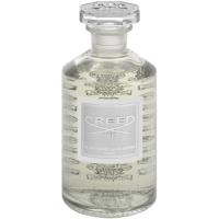 Creed - Splash Flacon Himalaya