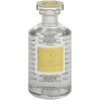 Creed - Splash Flacon Millesime Imperial