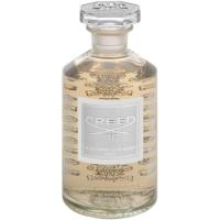 Creed - Splash Flacon Original Santal