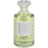 Creed - Splash Flacon Original Vetiver