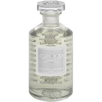 Creed - Splash Flacon Silver Mountain Water