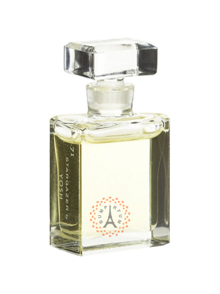 Yosh - Stargazer 7.71 Perfume Oil