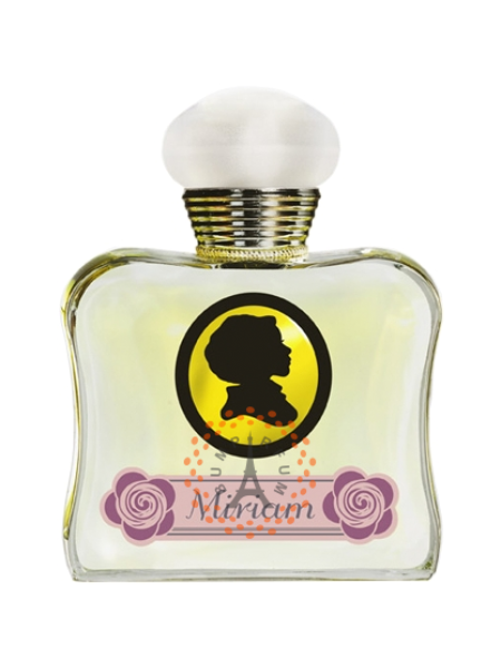 Tauer Perfumes - Miriam