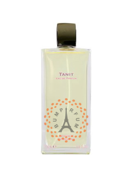 Profumi di Pantelleria - Tanit