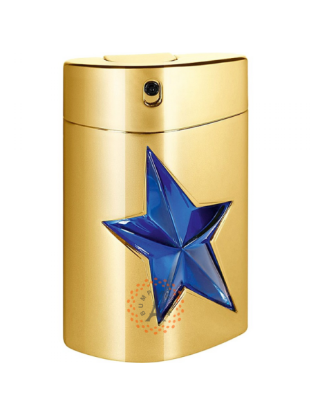Thierry Mugler - A*Men Gold Edition