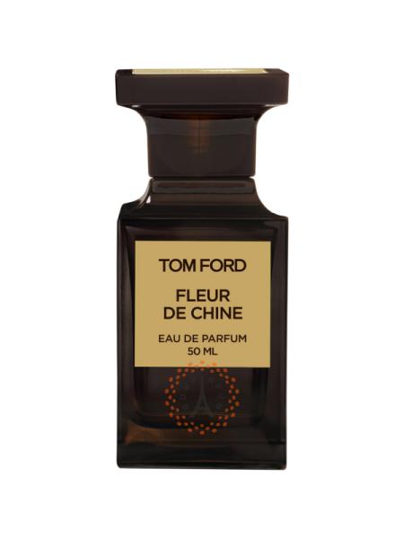 Tom Ford - Fleur de Chine