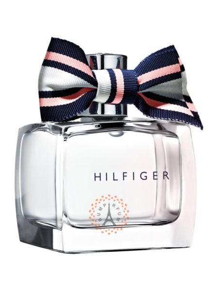 Tommy Hilfiger - Peach Blossom