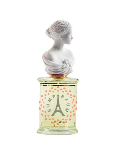 MDCI Parfums - Un Coeur en Mai
