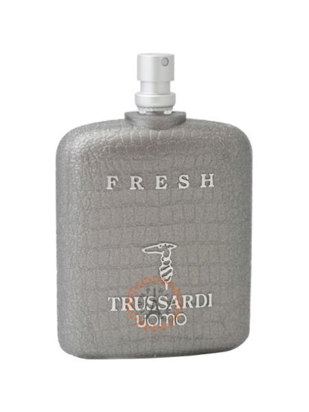 Trussardi - Fresh Uomo