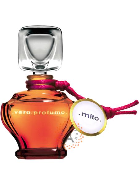 Vero Profumo Mito - Extrait de Parfum