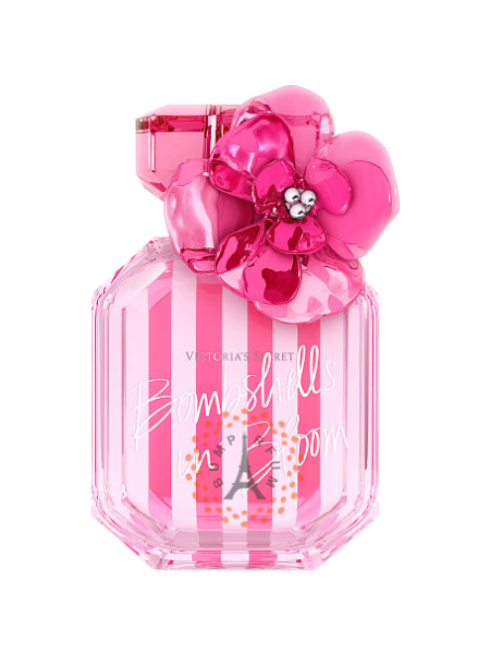 Victoria's Secret - Bombshell in Bloom