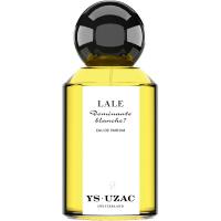 YS UZAC Lale