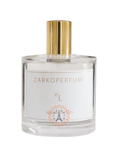 Zarkoperfume - e L