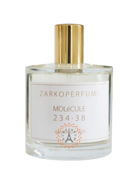 Zarkoperfume - MOLeCULE 234.38